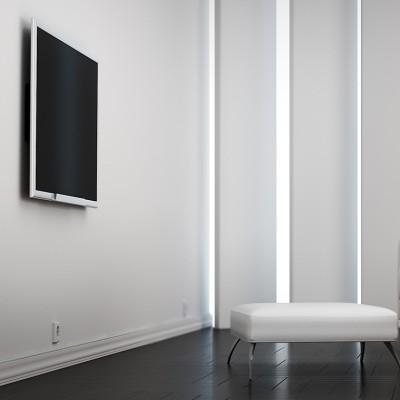 indoor_fixed_feat